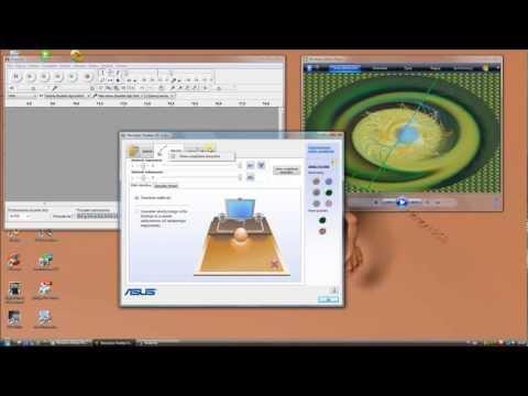Nagrywanie dźwięków z komputera. Poradnik o metodzie i ustawieniach systemowych.