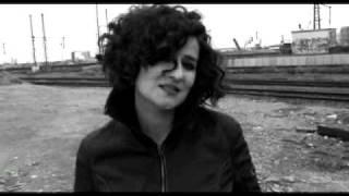 BRIXTONBOOGIE - Nobody But You