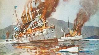 Модуль 3.  Тема 4.  Внешняя политика России в 1905 1914 гг