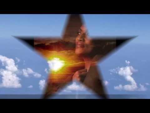 Jessye Norman: 12 Lieder by Schubert