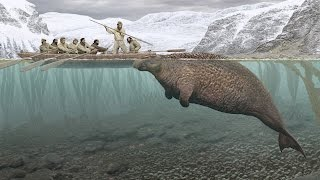 10 Animals We Ate Into Extinction