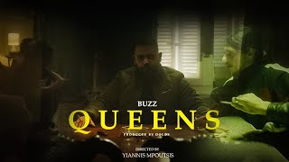 Buzz - Queens (prod by. Dolos) (Official Music Video)