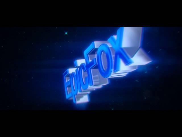 ? Intro #2 ? ll iEpicFox