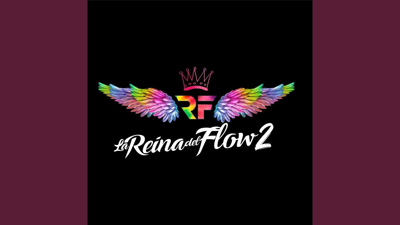 Download Reflejo (Remix)