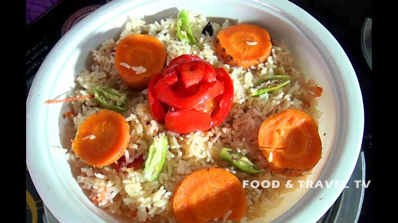 Tomato rice south indian recipes homemade food food travel tomato rice south indian recipes homemade food food travel tv forumfinder Images