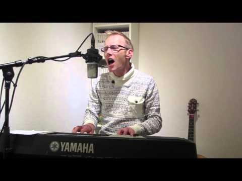 Take Me to Church - Hozier Cover