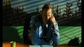 The Guard - Ein Ire sieht schwarz | Deutscher Trailer