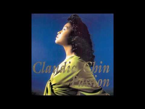Claudia Chin - Passion (1991)