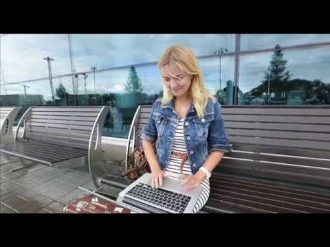 """Кипр : Москва 24 : Специальный репортаж """"Дешевые приключения"""""""