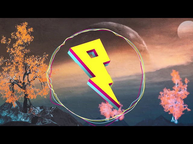 Illenium - Awake 1.0 Intro (Hans Zimmer x Crawl Outta Love VIP)