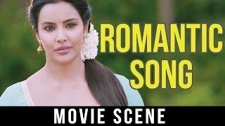 Muthuramalingam - Romantic Song | Gautham Karthik |  Priya Anand | Napoleon