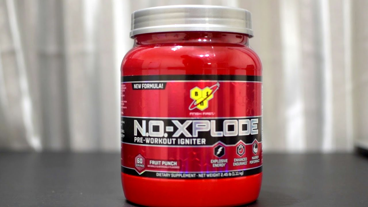 bsn no xplode 3 0 preworkout review youtube. Black Bedroom Furniture Sets. Home Design Ideas