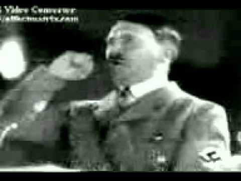 Hitler's Leasingvertrag
