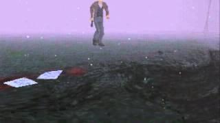 Silent Hill tiếng Việt (3)