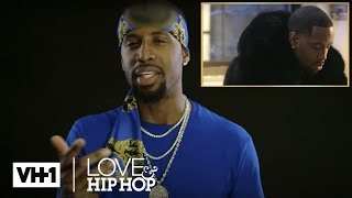 Check Yourself Season 8 Episode 15: Bigger Than My Head | Love & Hip Hop: New York