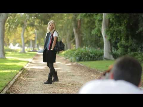 Jimmy Choo Los Angeles Stylemaker - Kelly Sawyer Patricof