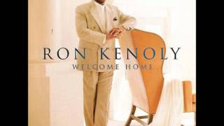 Watch Ron Kenoly I Will Dance video