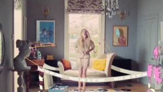 Diana Vickers - The Boy Who Murdered Love