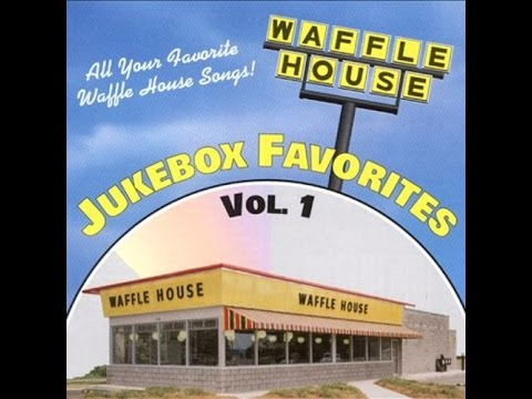 Waffle House: Jukebox Favorites Vol. 1