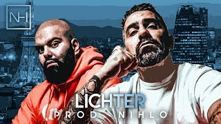BUSHIDO x ANIMUS x SAMRA Type Beat 🌇Lichter🌇 [prod. NIHLO] | ATMOSPHERIC OLDSCHOOL Beat | #CCN4