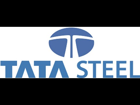 TATA STEEL Interview Experience