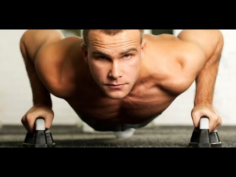 How To Increase Testosterone Naturally For Men | Leydig Special Cells