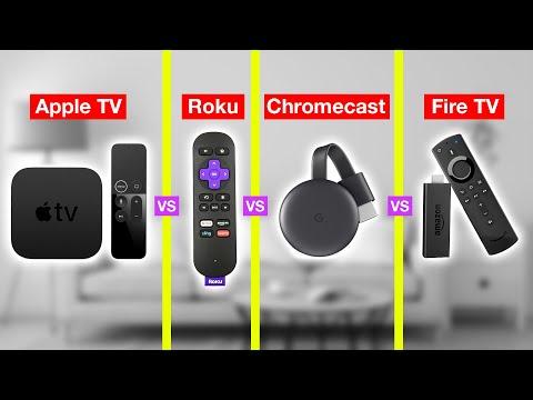 best-streaming-device-of-2020-(honest-review)---apple-tv-vs-roku-vs-fire-tv-vs-chromecast