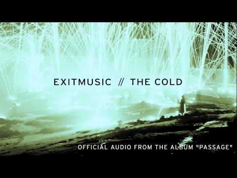 Exitmusic -