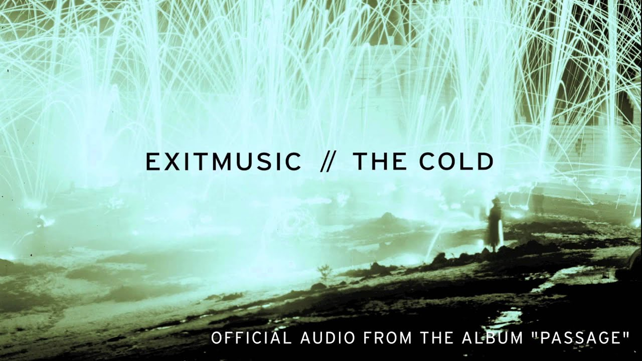 exitmusic-the-cold-official-audio-secretly-canadian