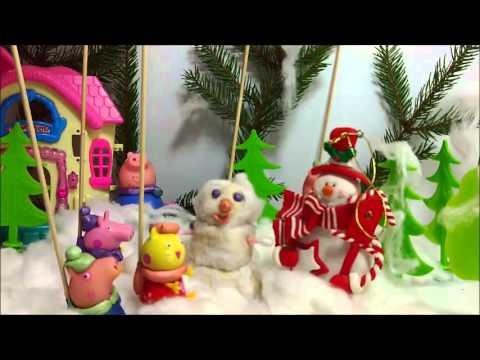 Смотреть детские мультфильмы бесплатно онлайн