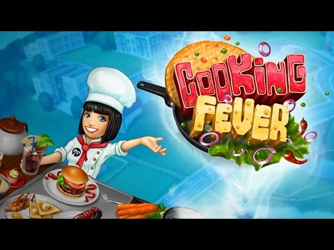kids-learn-how-to-prepare-tasty-food-✔-cooking-fever-|-fun-cooking-game-for-children