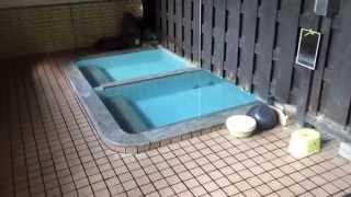 寺尾野温泉