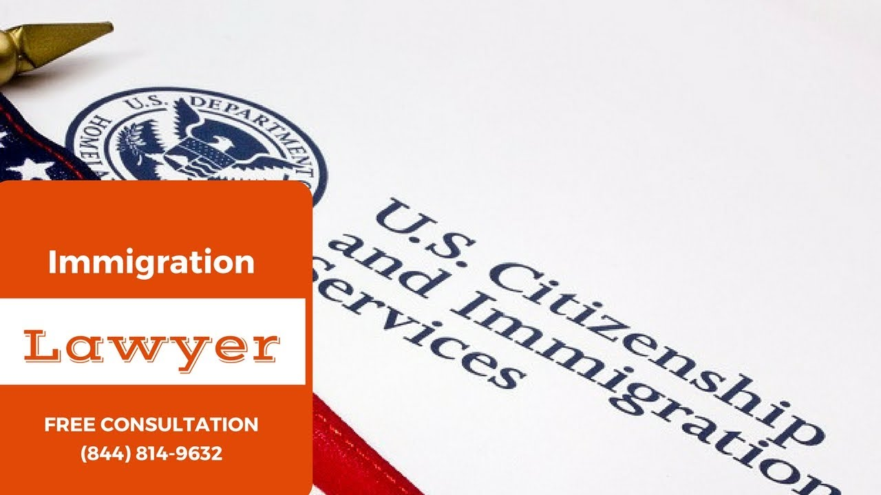My Rights Immigration Law Firm Denver Co