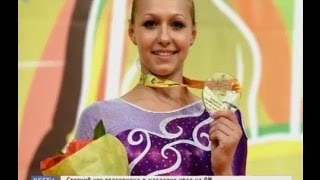 Уроженка Новочебоксарска Дарья Спиридонова стала серебряным призёром Олимпиады в Рио
