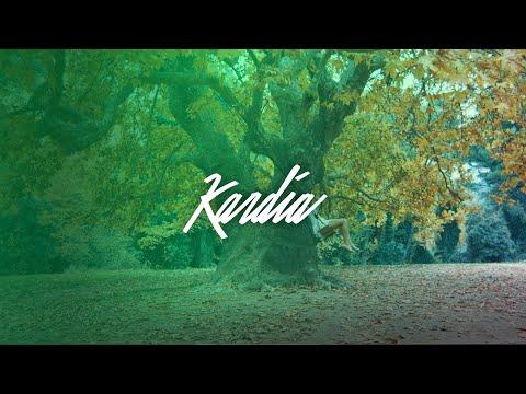 REC - KARDIA / ΚΑΡΔΙΑ | OFFICIAL MUSIC VIDEO