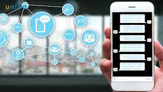 Chatbot Messenger Facebook  Marketing với chi phí 0 Đồng cùng chuyên gia