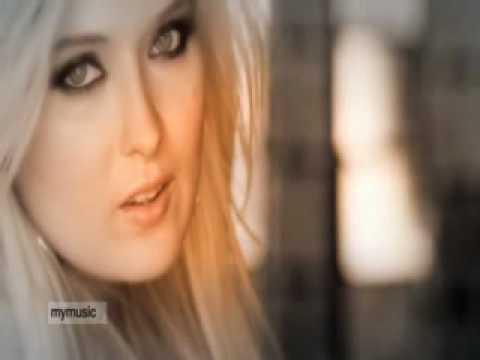 Beste polnische Lied  2010