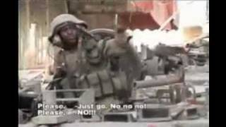 ISM - Life In Palestine (4/4)