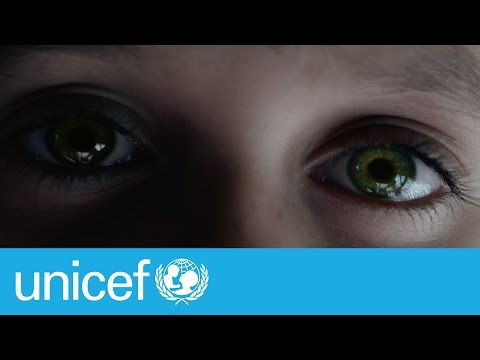 UNICEF | for every child