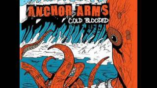Watch Anchor Arms Cold Blooded video
