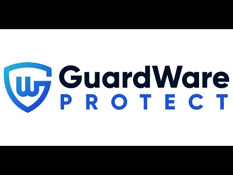 GuardWare Protect. Protects and classifies data using defence grade encryption & prevents breaches.