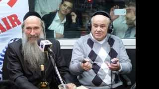 Baixar Mordechai Ben David Brand New Song - Lonu Ulechol Yisroel