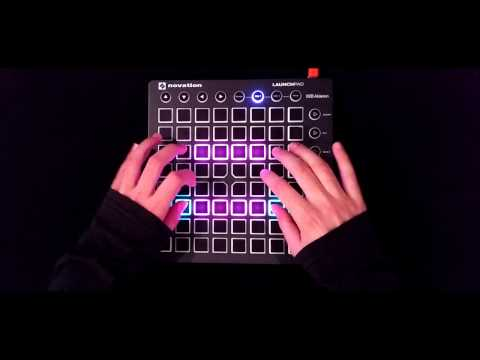 Imagine Dragons - Believer ► Launchpad Cover ◄