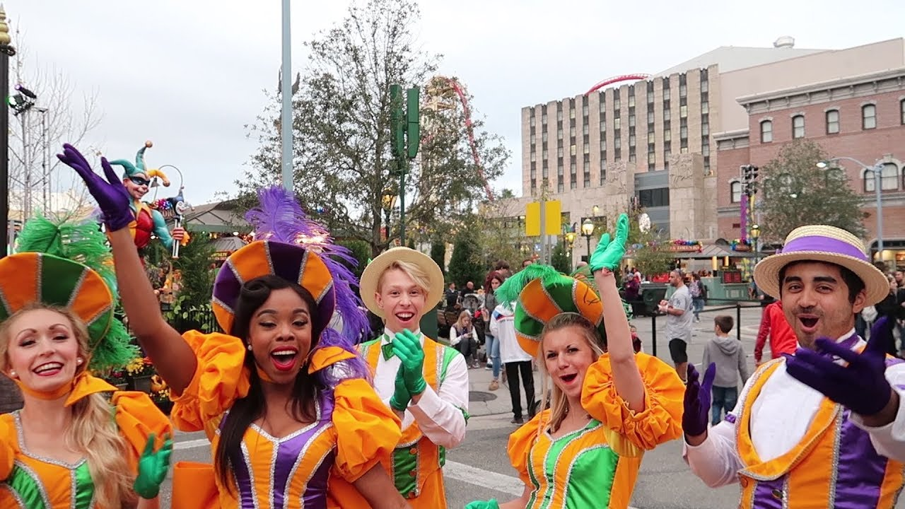 orlando-s-biggest-party-mardi-gras-at-universal-studios-2018-new-parade-floats-food-drink