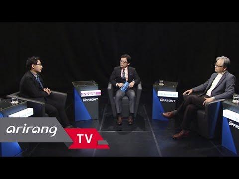[Upfront] Ep.189 - President Moon's Summit Diplomacy _ Full Episode