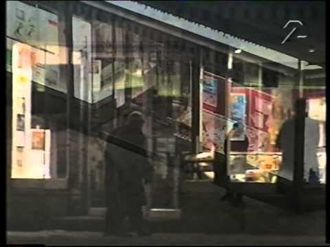 Palmemordet. Striptease-99. Del 6..AVI