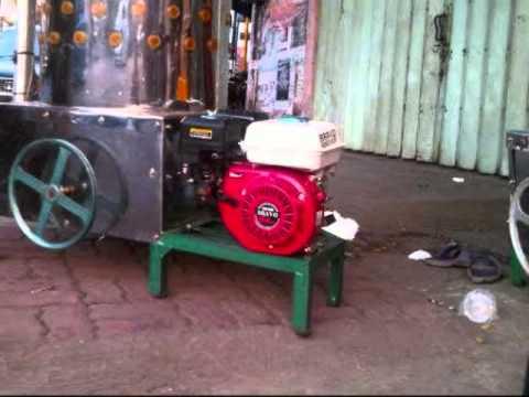 mesin usaha, mesin pencabut, mesin pencabut bulu unggas 0813-1752-6565,
