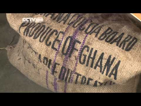 Ghana to Increase Coffee Output For Consumers