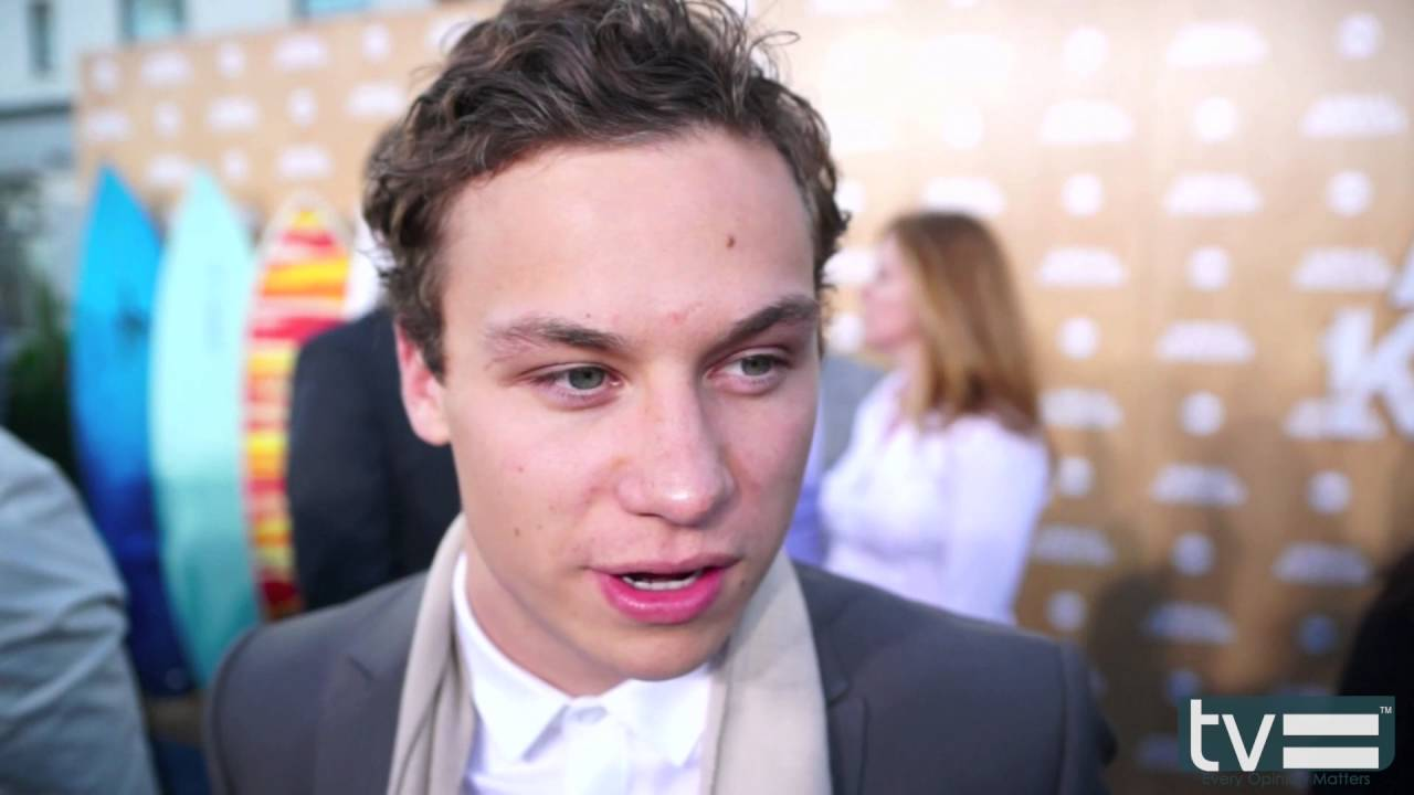 vampire diaries kol and finnfinn cole actor, finn cole age, finn cole height, finn cole instagram, finn cole joe cole, finn cole actor age, finn cole peaky blinders, finn cole wikipedia, finn cole interview, finn cole biography, finn cole date of birth, vampire diaries kol and finn, finn cole twitter, finn cole brother, finn cole shirtless, finn cole agent, finn cole tumblr, finn cole animal kingdom, finn cole harry potter, finn cole birthday