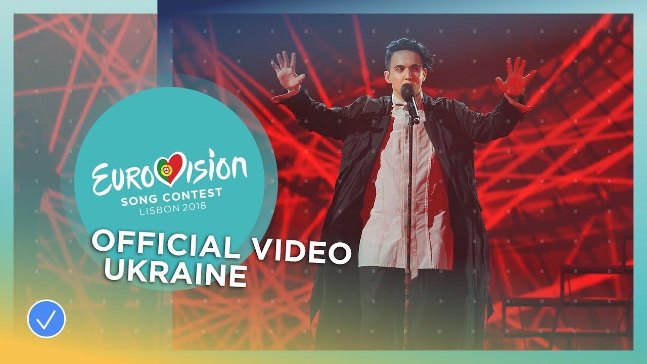 Agree, the Videos hd teens de ucrania not